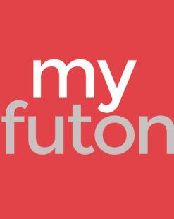 MyFuton social