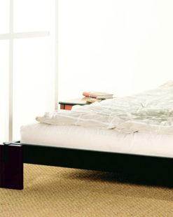cadre de lit Shiawa my-futon