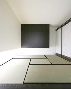 sol tatamis issho my-futon