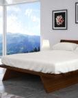 cadre de lit Beri my-futon