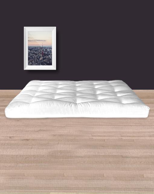 futon coton saisho my-futon