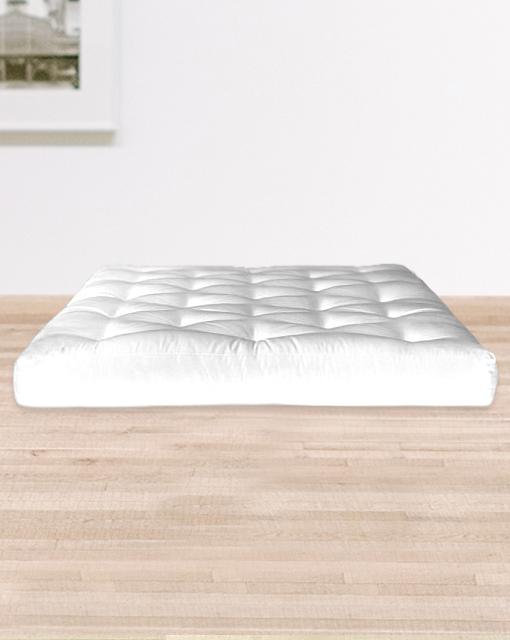 futon coton dento my-futon