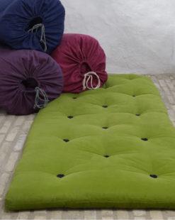 futon de voyage moba my-futon