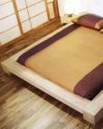 cadre de lit Joki my-futon