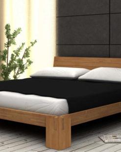 cadre de lit kofu my-futon