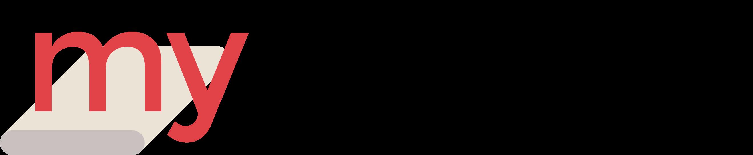 MyFuton