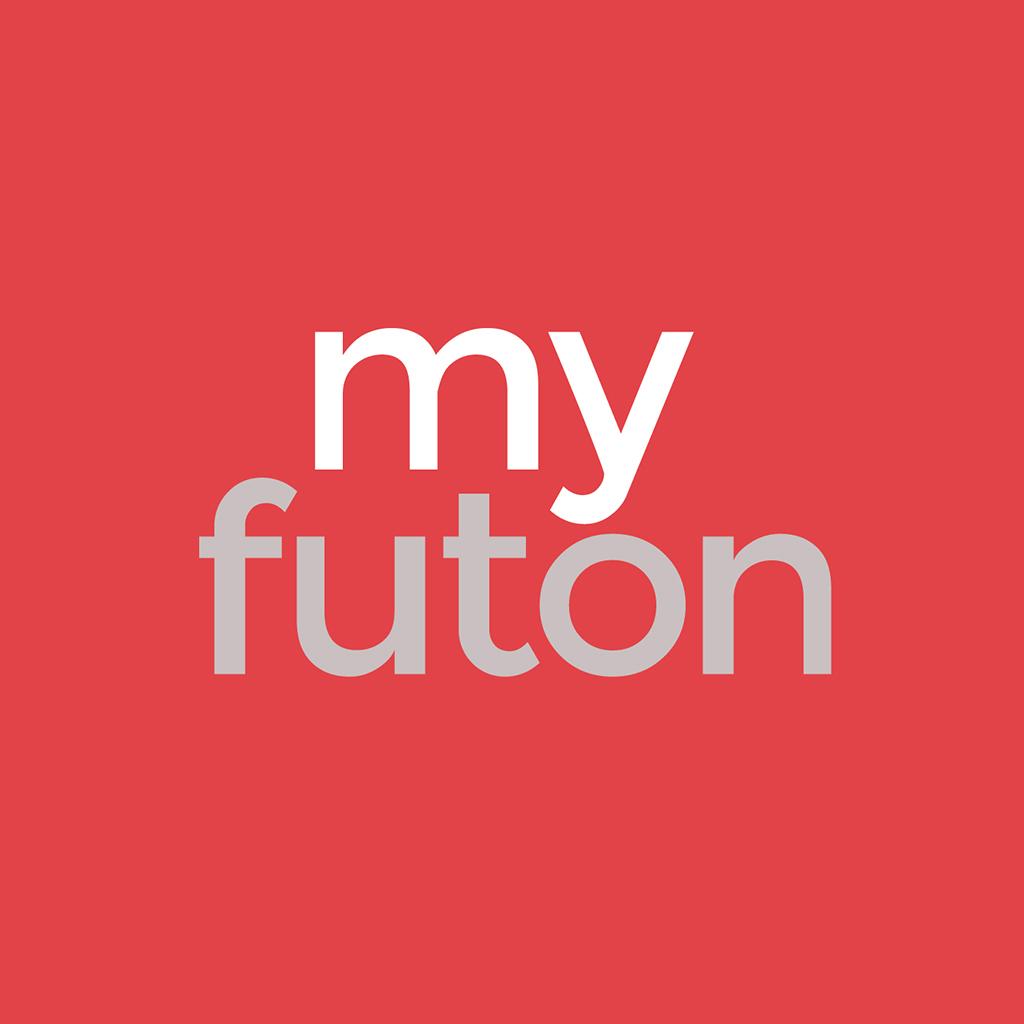 Le site my futon