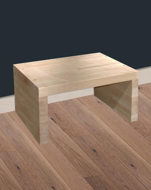 table de chevet Ama