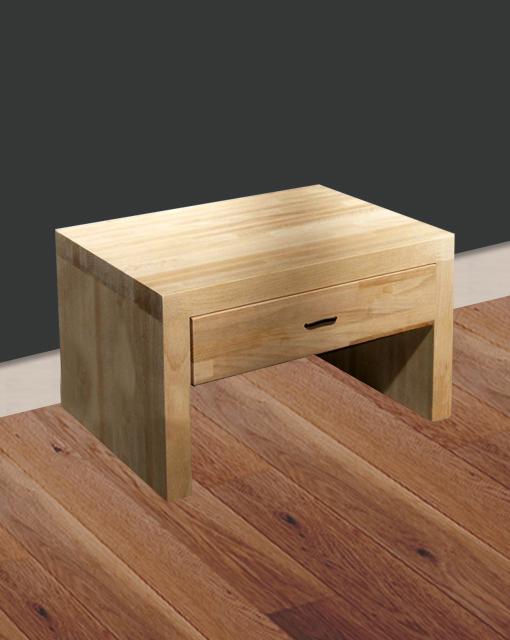 table_de_chevet_ama_tiroir