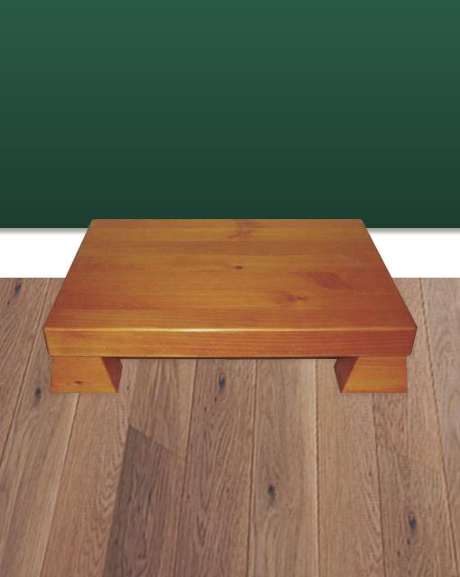 table_de_chevet_miya