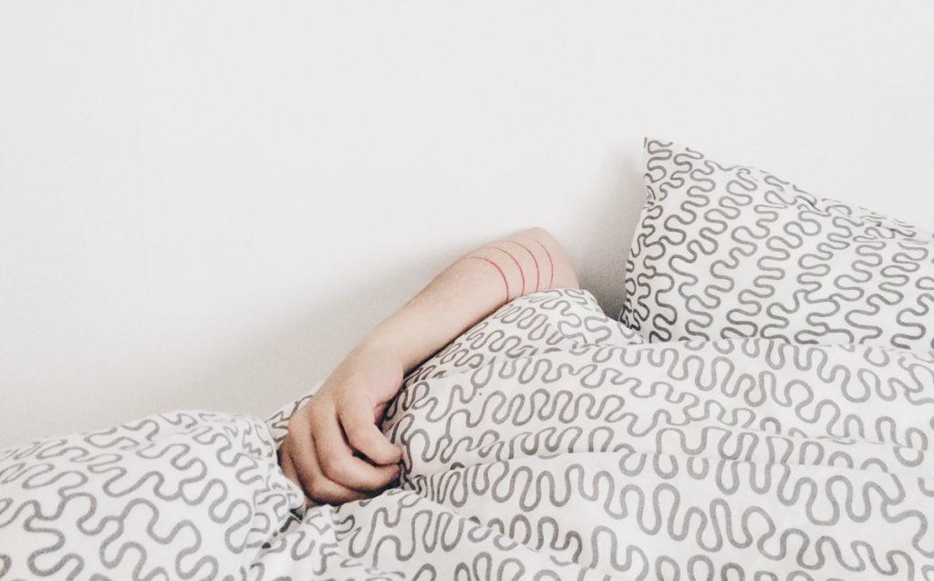 Bien choisir son futon