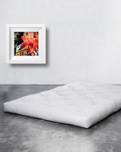 futon pas cher sur my-futon.fr