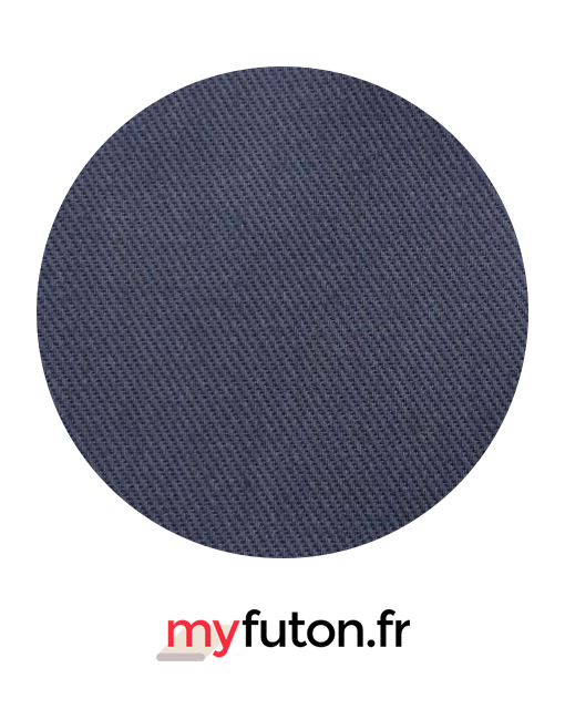 housse_futon_grise