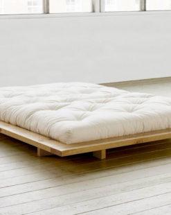 Achetez votre futon de voyage moba sur my myfuton - Matelas futon de voyage ...