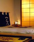 lit_futon_tatamis_meiyo_4