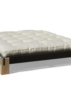 ensemble lit futon Kofu