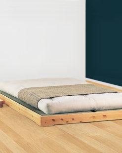 ensemble lit futon Yoro