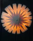 lampe applique Heli Vollum Design MyFuton