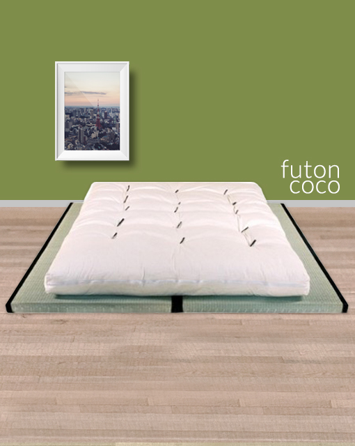 ensemble_futon_coco_tatamis